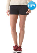 MINIMUM Womens Gamma Short navy