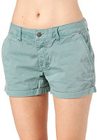 MINIMUM Womens Gamma Short oil blue