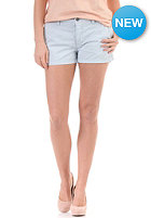MINIMUM Womens Gamma Short skyway
