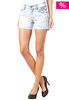 MINIMUM Womens Giada Short light blue