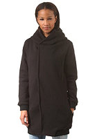 MINIMUM Womens Gitte Outerwear black