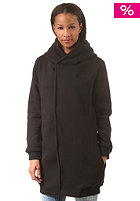 MINIMUM Womens Gitte Outerwear black
