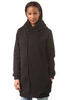 MINIMUM Womens Gitte Outerwear Jacket black