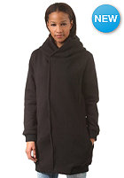MINIMUM Womens Gitte Outerwear Jacket black