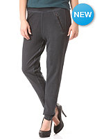 MINIMUM Womens Hailey Pant smoke black