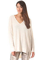 MINIMUM Womens Hyben Blouse sand