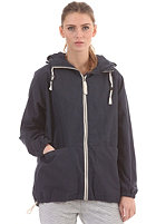 MINIMUM Womens Ina Jacket blue nights