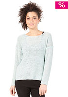 MINIMUM Womens Isabella Blouse surf spray