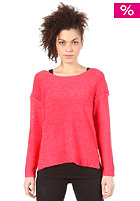 MINIMUM Womens Isabella Blouse teaberry