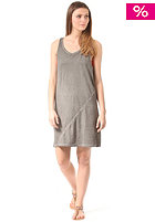MINIMUM Womens Janie Dress grey