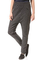 MINIMUM Womens Jasmin Pant dark grey