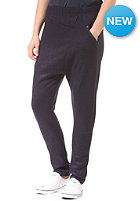 MINIMUM Womens Jasmin Pant navy