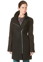 MINIMUM Womens Kaisa Jacket black
