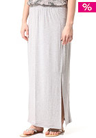 MINIMUM Womens Lucinna Skirt light grey m.
