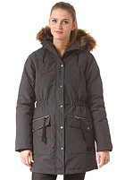 MINIMUM Womens Miamaja Jacket asphalt