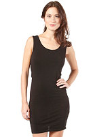 MINIMUM Womens Nalini Dress black