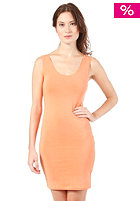 MINIMUM Womens Nalini Dress fresh coral