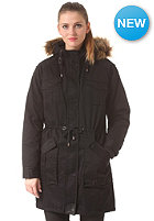 MINIMUM Womens Naomi Jacket black