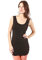 MINIMUM Womens Nelly Top black