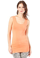 MINIMUM Womens Nelly Top fresh coral