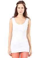 MINIMUM Womens Nelly Top white