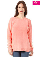 MINIMUM Womens Pam Blouse fresh coral