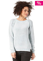 MINIMUM Womens Pam Blouse light blue