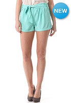 MINIMUM Womens Playa Short pool blue