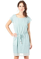 MINIMUM Womens Prilla Dress stillwater