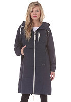 MINIMUM Womens Rena Jacket blue nights