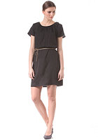 MINIMUM Womens Sigga Dress Black