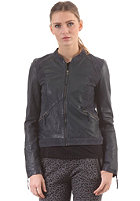 MINIMUM Womens Signe Jacket navy