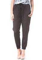 MINIMUM Womens Sille Pant Black