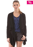 MINIMUM Womens Suri Cardigan black