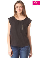 MINIMUM Womens Talia Top black