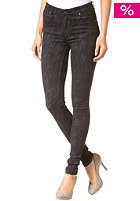 MINIMUM Womens Tilla Pant black