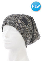 MINIMUM Womens Trish Hat dark grey melange