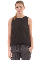 MINIMUM Womens Turia Top black