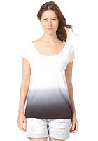 MINIMUM Womens Unika S/S T-Shirt india grey