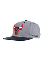 MITCHELL NESS Backboard Chicago Bulls grhblk