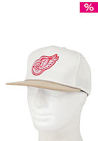 MITCHELL NESS Cream Cord Cap cream