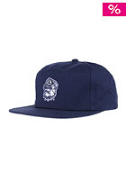 MITCHELL NESS Deck Georgetown Hoyas nvy