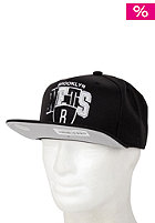 MITCHELL NESS Tripop black