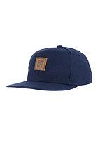 MITCHELL NESS Uptown Georgetown Hoyas blue