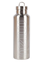 MIZU D8 Bottle stainless steel