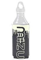 MIZU M8 Bottle Jacket drip