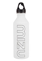 MIZU M8 Bottle soft touch white