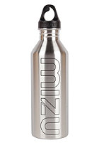 MIZU M8 Bottle stainless steel