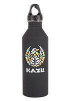 MIZU M8 Pro Bottle kazu