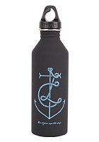 MIZU M8 Pro Bottle liz clark